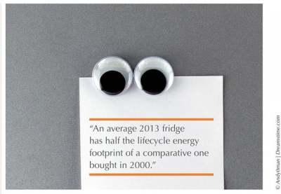 image:fridge magnet