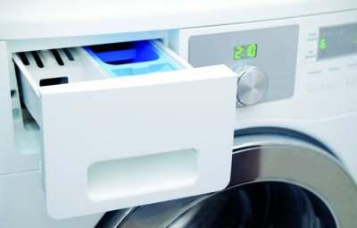 Washing Machines | Ethical Consumer