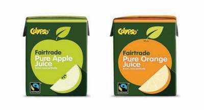 Fruit Juice   Ethical Consumer