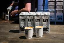 image: oatly oat milk