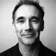 Mark Rylance is an Ethical Consumer subscriber
