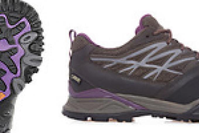buy popular dcc7f bdec6 Image  John Lewis Walking Boots