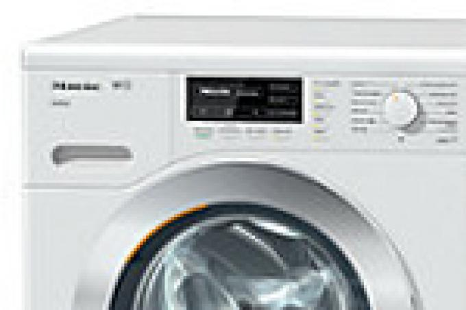 Washing Machines | Ethical Consumer
