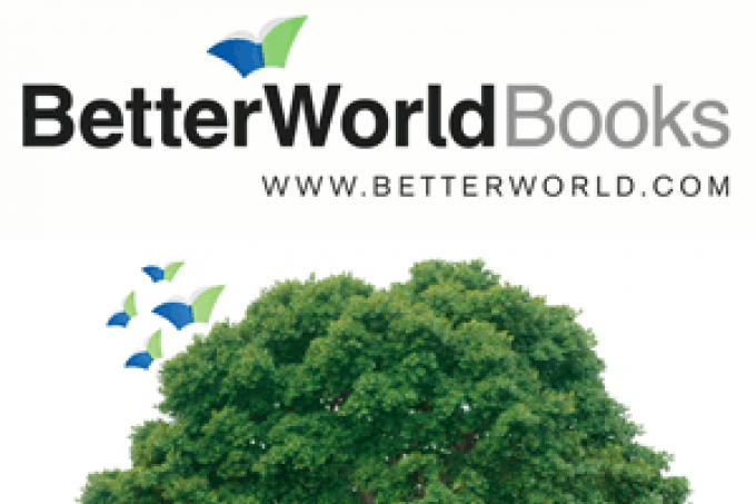 Image: Better World Books