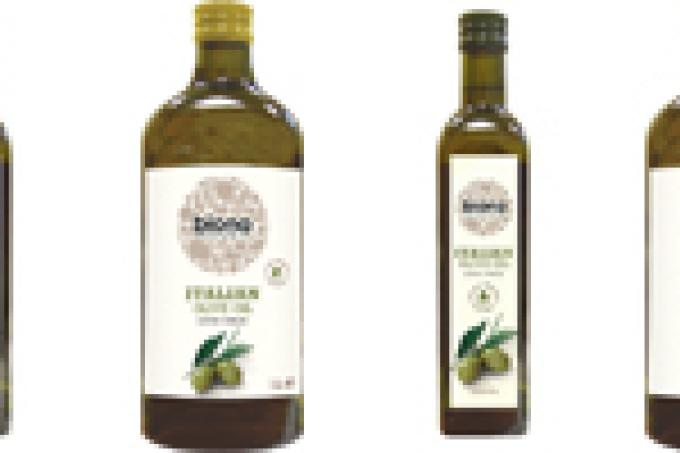 Olive Oil | Ethical Consumer