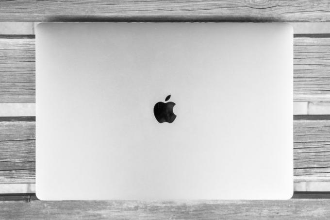 Image: Apple Inc