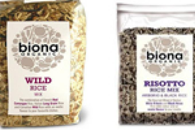 Rice | Ethical Consumer
