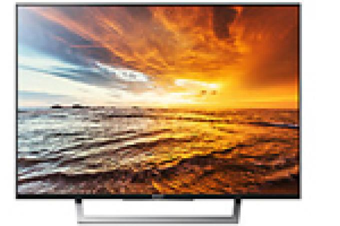 Televisions | Ethical Consumer