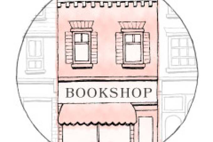 Image: booksellers