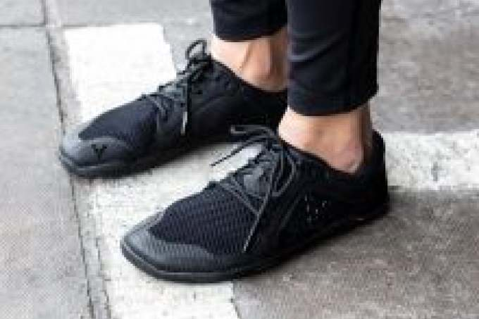 Ethical Trainers Shopping Guide