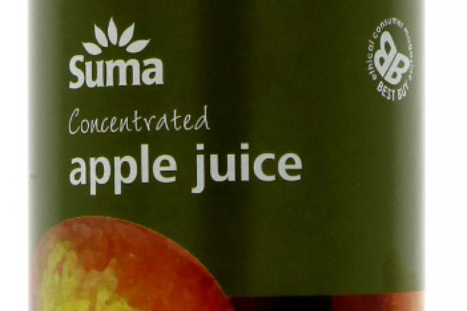 Fruit Juice | Ethical Consumer