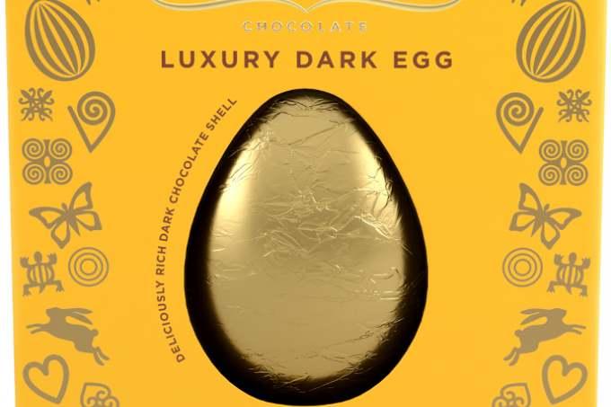 Easter Eggs | Ethical Consumer