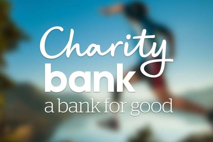 charity bank a bank for good ethical consumer