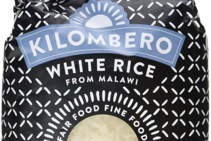 Image: kilombero-long-grain-white-rice-ethical-superstore