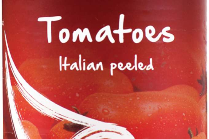 Image: essential tomatoes ethical superstore