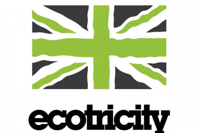 image: ecotricity energy provider