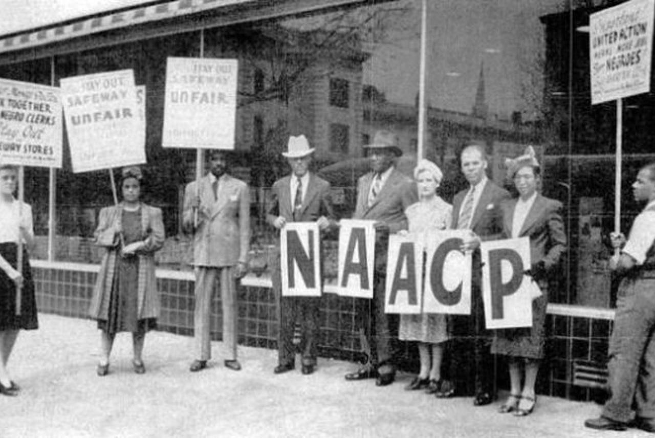 Annal Rape history of successful boycotts | ethical consumer