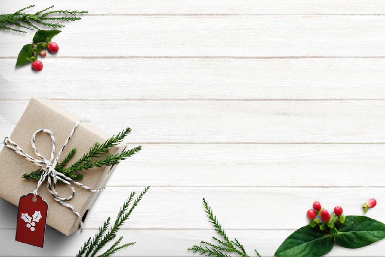 Top 10 Ethical Christmas Gifts With A Twist Ethical Consumer