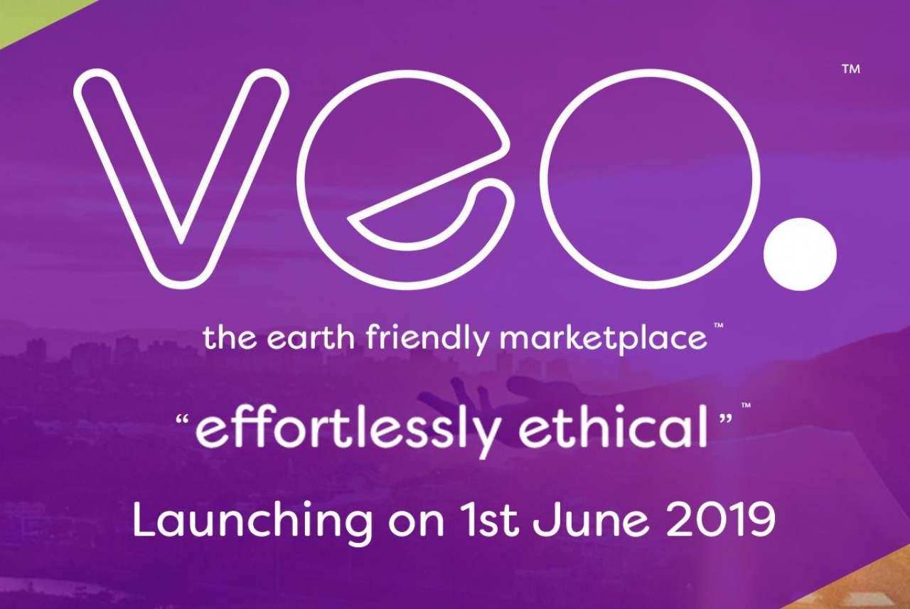 veo world the earth friendly marketplace interview with joe