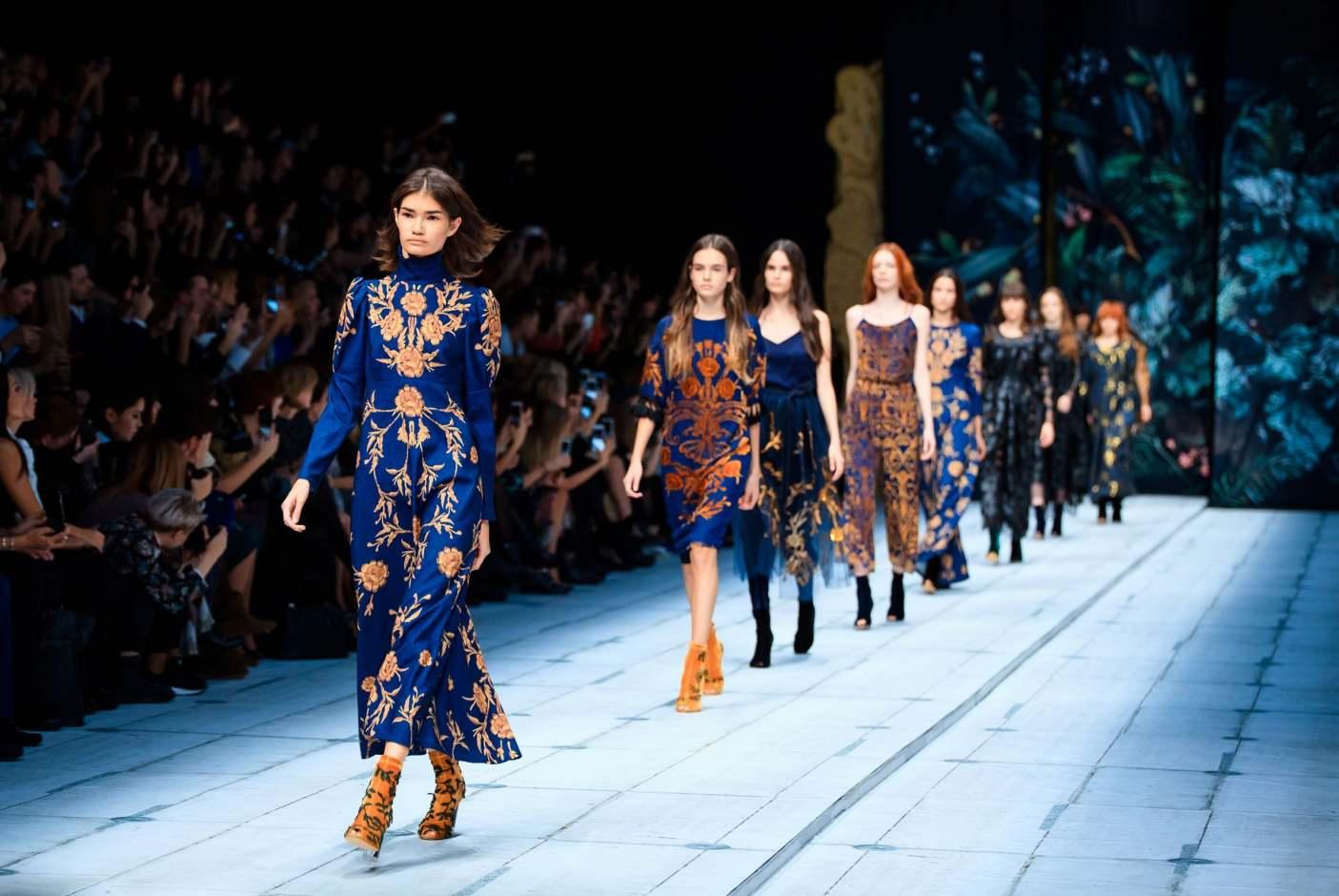 Ethical Designer Clothing Ethical Consumer