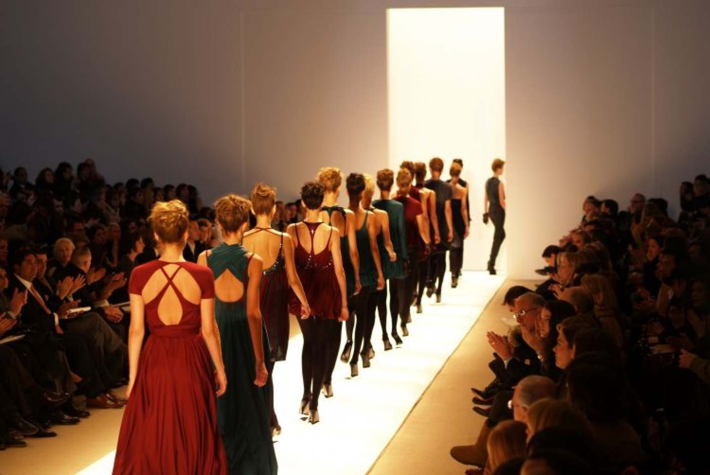 Fashion And Clothing Ethical Consumer