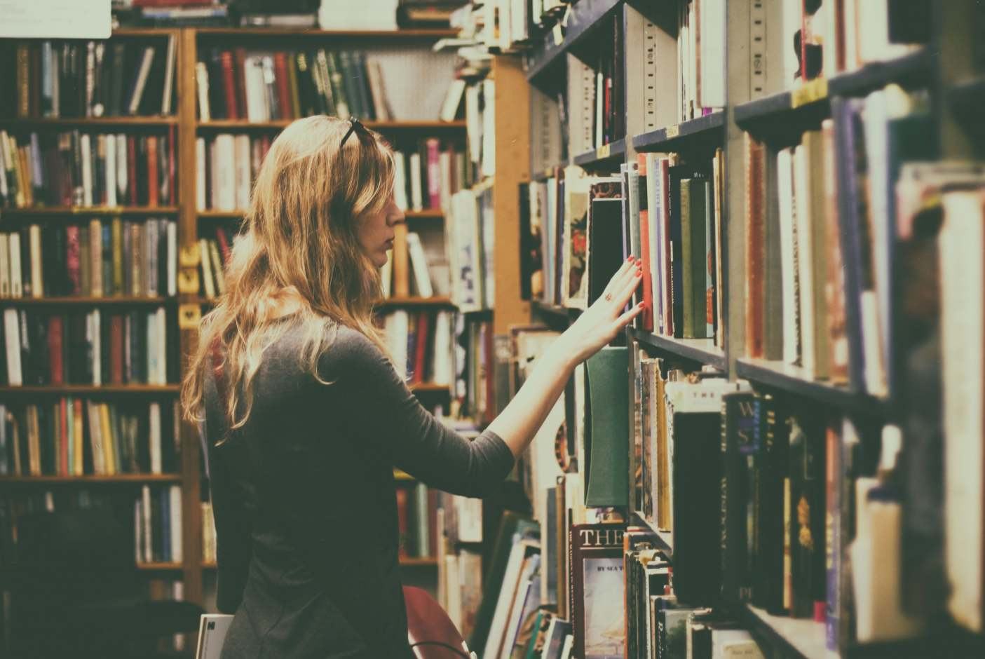 Booksellers Ethical Consumer