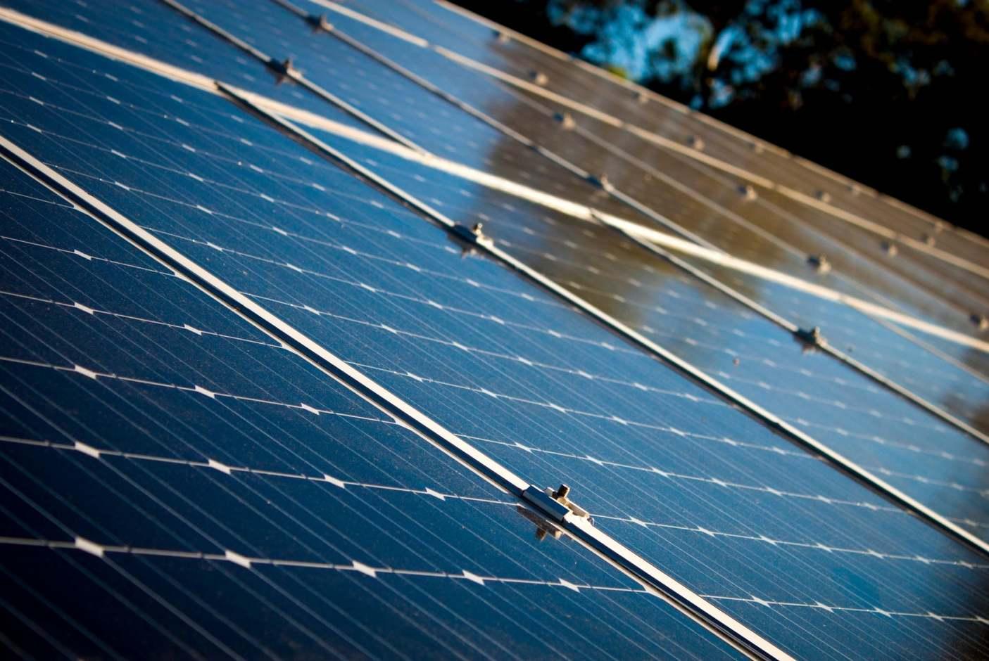 Solar Pv Panels Ethical Consumer