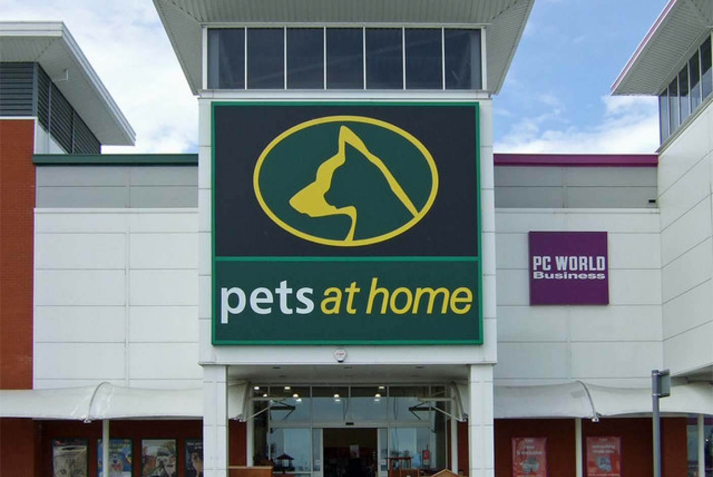 How Ethical Is Pets At Home Group Plc Ethical Consumer