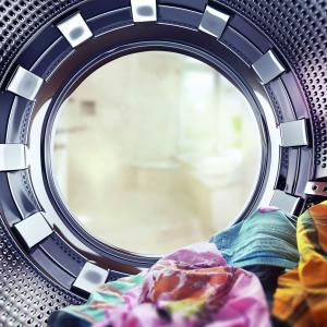 Image representing the Washing Machines product guide