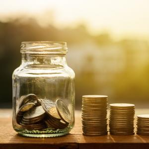 Image representing the Savings Accounts product guide