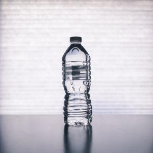 Image representing the Bottled Water product guide
