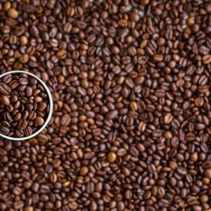 Image representing the Coffee product guide