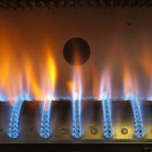 Image representing the Gas Boilers product guide