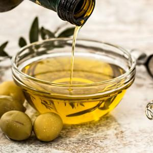 Image representing the Olive Oil product guide