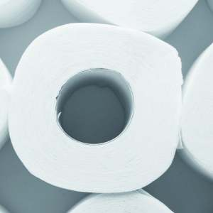 Image representing the Toilet Paper product guide