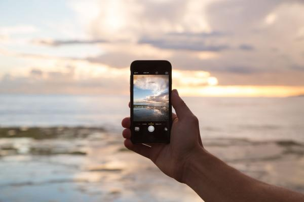 Mobile Phones | Ethical Consumer