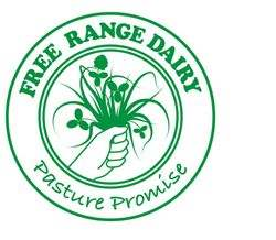 Image: Pasture Promise free-range certification